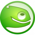 OpenSUSE-distro.png